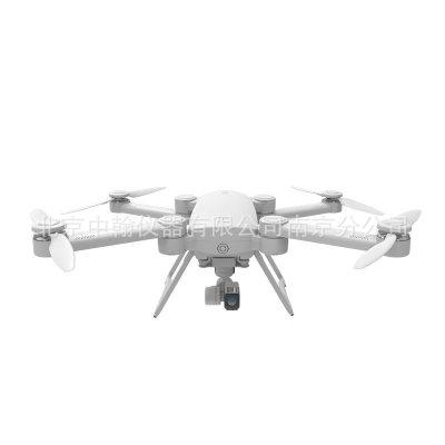 专业实时高清航拍无人机 全新折叠无人机 遥控飞机
