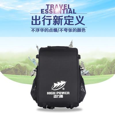 无人机航拍包 零度探险者航拍飞行器收纳包通用包