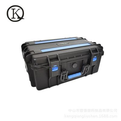 直销仪器仪表防护箱 无人机防护箱